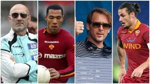 Basta calcio, cambio vita: le scelte dopo l'addio al campo