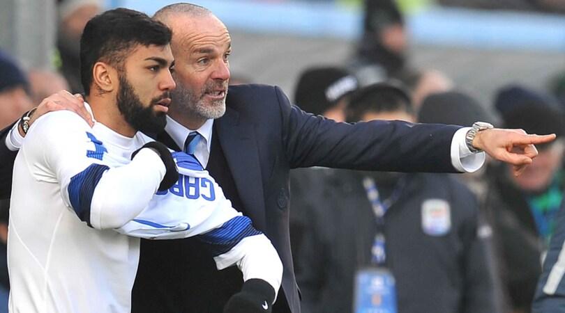 Gabigol, l'agente sbotta: «L'Inter ci aveva promesso altro»