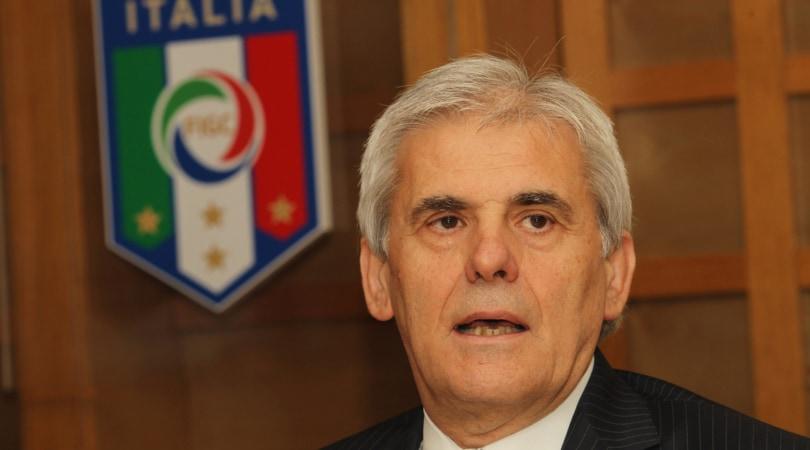 Nicchi: «La VAR in Serie A dalla prossima stagione»