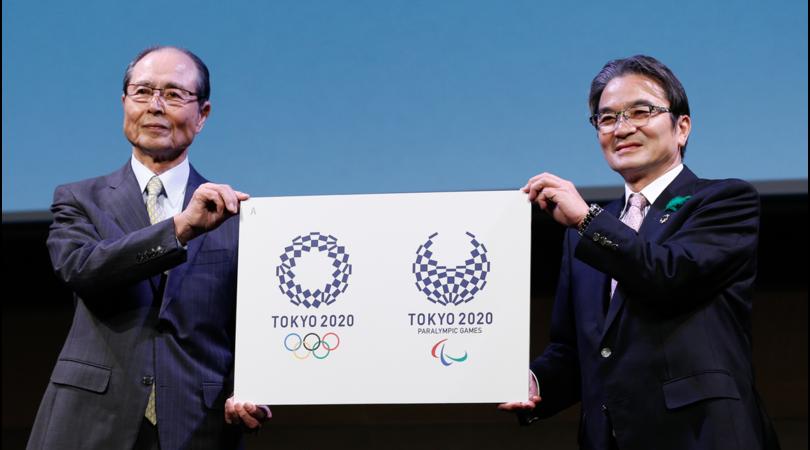 Olimpiadi 2020: Tokyo fissa il limite di spesa
