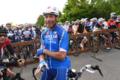 Cassani: «La caduta di Nibali a Rio è una ferita aperta»
