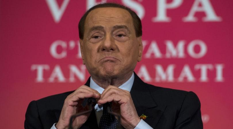Milan, Yonghong Li svela tutto su cessione e closing