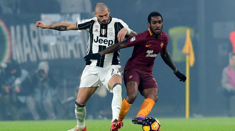 Calciomercato | Roma, problemi per il trasferimento di Gerson al Lille: la situazione