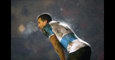 Guinnes Pro 12, domani a Treviso derby a tinte azzurre