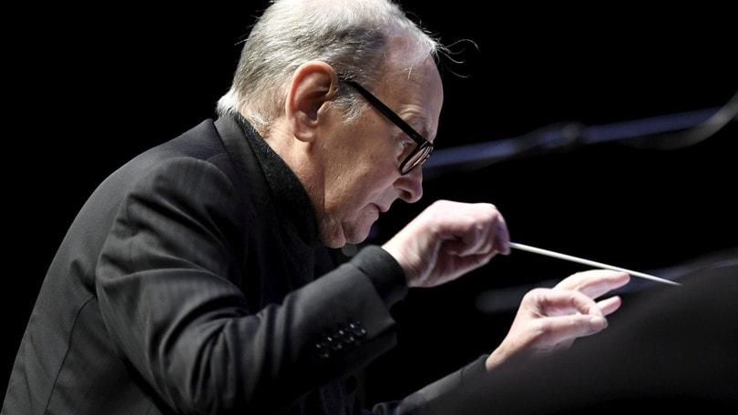 L'Auditorium omaggia le migliori musiche del cinema italiano