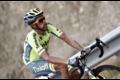 Ciclismo, Contador sfida il tempo: «Posso ancora vincere il Tour»