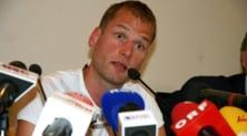 Doping, Schwazer: «Io vittima di un sistema». L'avvocato: «È un complotto»