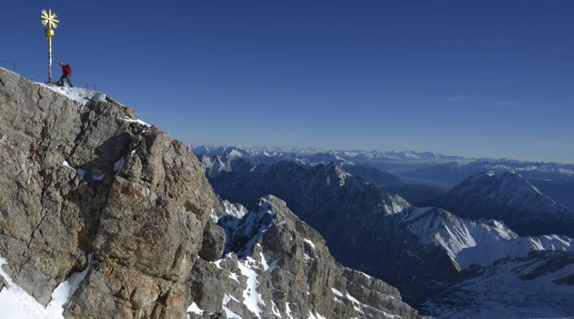 Alpinismo in lutto, addio a Angelino: conquistò il K2 nel 1954