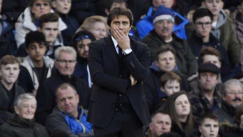 Premier League, il Chelsea va: ora il titolo è a 1,57