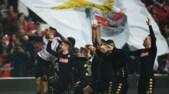 Via alla prevendita: il Napoli sogna un incasso Real