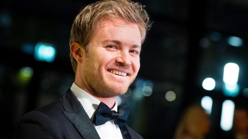 F1, Rosberg: «Assistere al Mondiale dal divano, sarà strano»