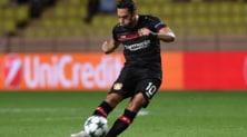 Dalla Germania: «Hakan Calhanoglu al Milan, è fatta»