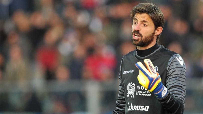 Storari Milan, si chiude: via libera allo scambio con Gabriel