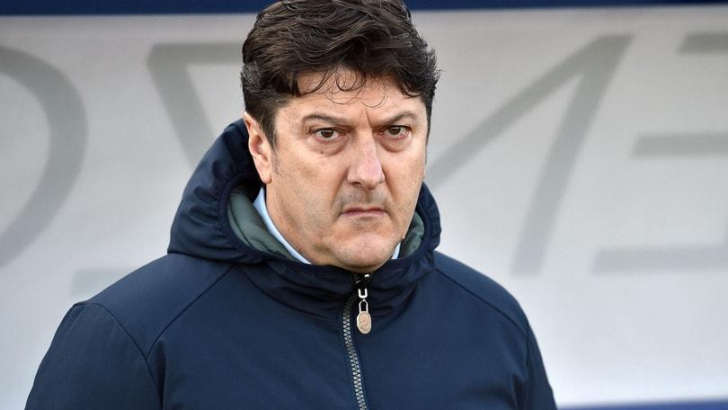 Serie A Pescara, bomba carta nel giardino di Sebastiani