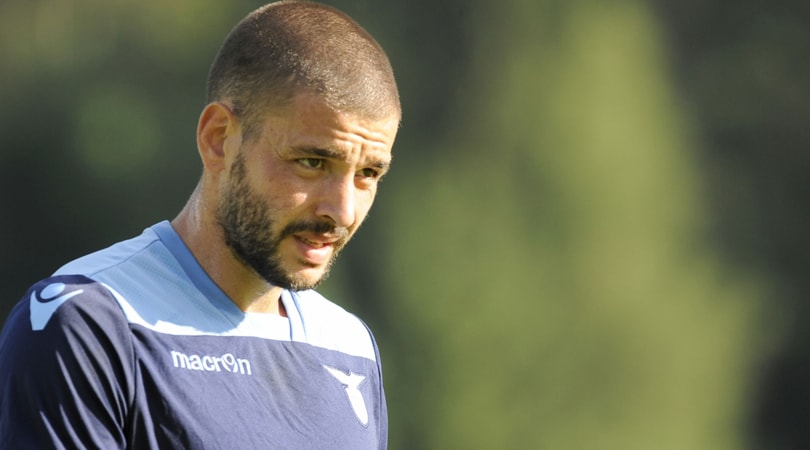 Calciomercato Inter: il sogno della Lazio si chiama Eder