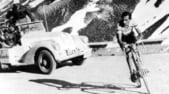 Ciclismo, 57° anniversario della morte di Fausto Coppi