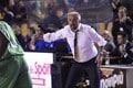 Basket Serie A2, Virtus Roma al test Ferentino