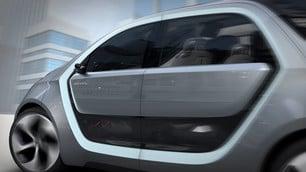 Chrysler Portal: foto