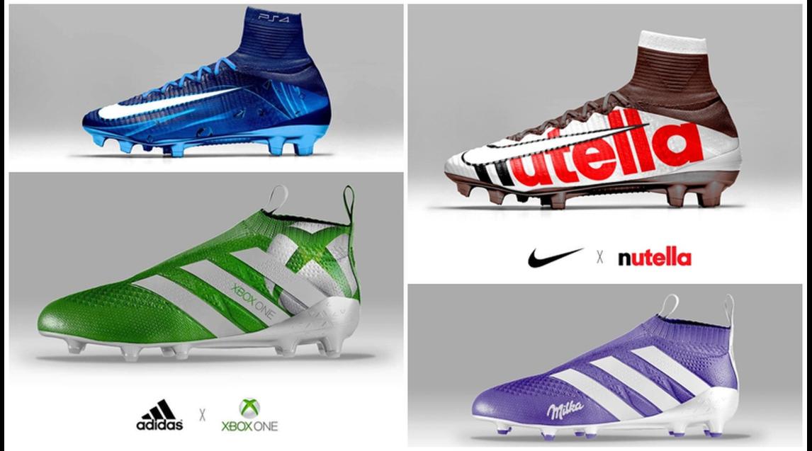adidas scarpe calcio 13
