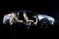 Nissan presenta Sam, intelligenza artificiale sviluppata con Nasa