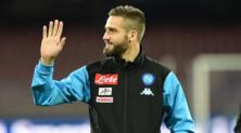 Calciomercato Benevento, Di Somma: «Ho chiesto Pavoletti al Napoli»