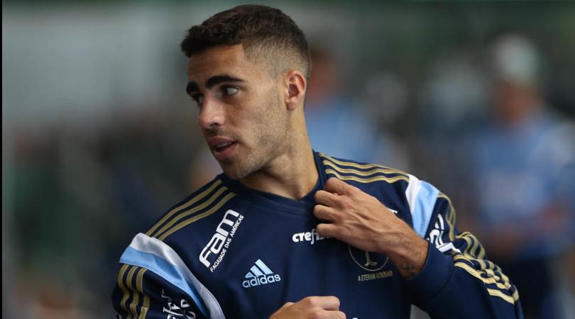 Genoa, in arrivo un nuovo centrocampista: è il 24enne Franco