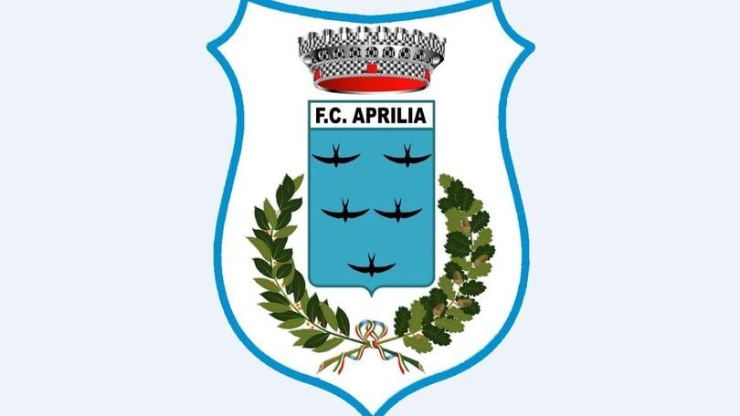 Aprilia, Venturi: «C'è grande soddisfazione»