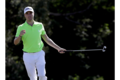 Golf, Pga Tour: Justin Thomas ha vinto il Tournament of Champions