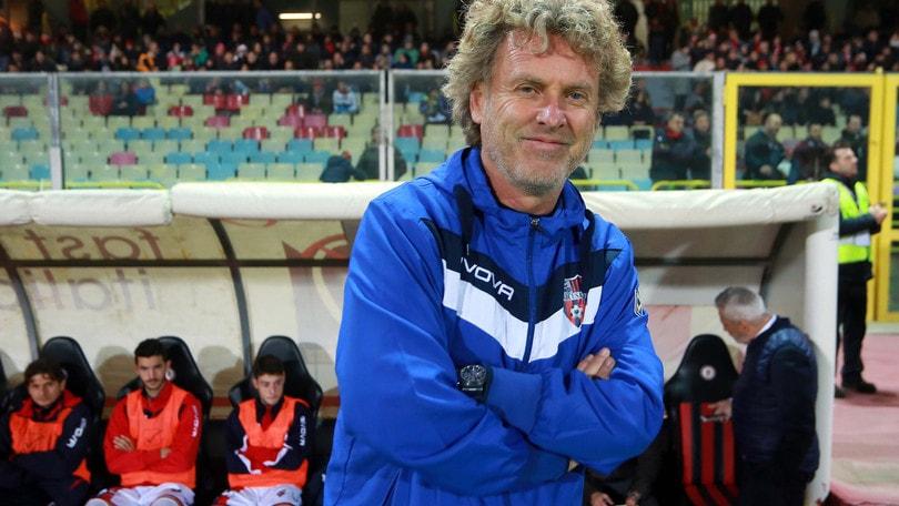 Unicusano Fondi, ufficiale: ingaggiato Daniele Marino