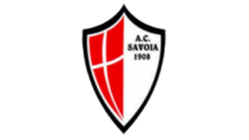 Savoia, ingaggiato Daniel Terrone