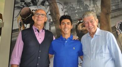 """Fontana, da Cannondale a Bianchi: """"Non sarò il Rossi della Ducati"""""""