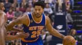 Ai Knicks scoppia il caso Rose