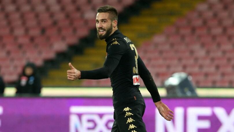 Diretta Coppa Italia, Napoli-Fiorentina: formazioni ufficiali e tempo reale dalle 20.45