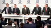 Volkswagen, 2016 da record nonostante il Dieselgate