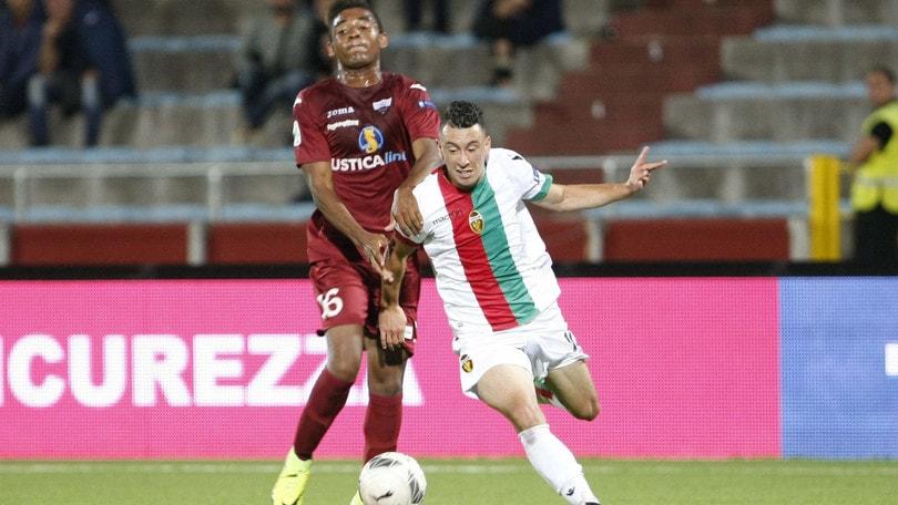 Roma, Machin in prestito al Lugano
