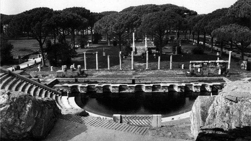 Storia e arte incontrano il teatro con Roma Oltre Roma