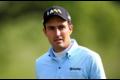 Golf, Edoardo Molinari e Bertasio al South African Open