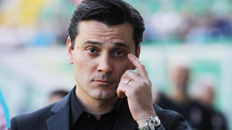 Coppa Italia, Milan-Torino: il 68% punta sui rossoneri