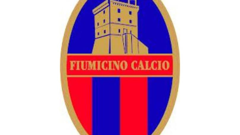 Coppa Italia Promozione, ok Sezze e Fiumicino