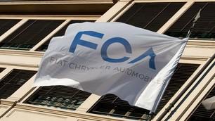 """Dieselgate, FCA potrebbe essere accusata in USA. La replica: """"Tutto ok"""""""