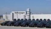 Volkswagen, raggiunto accordo con il Governo USA