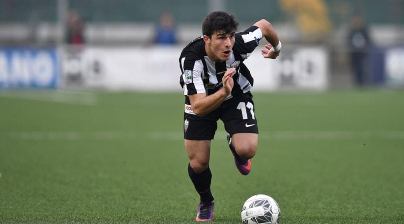 Juventus, preso Orsolini. Altro talento italiano