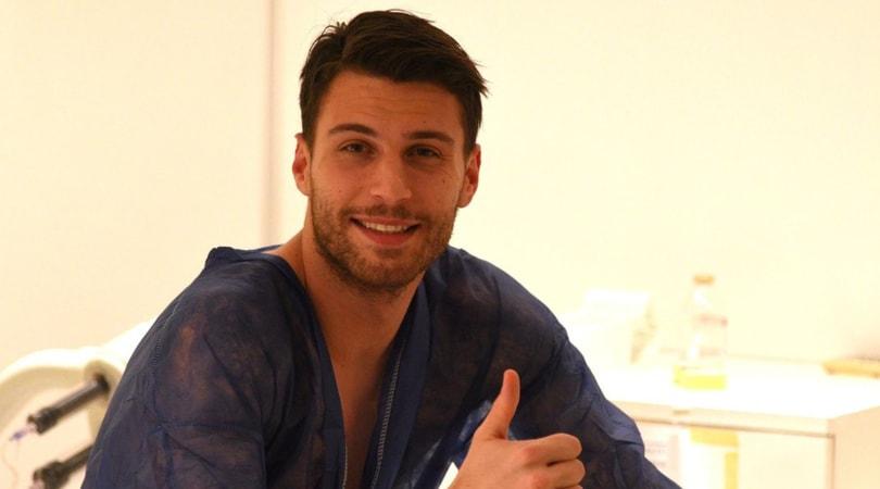 Sportiello è un giocatore della Fiorentina: prestito fino al 2018