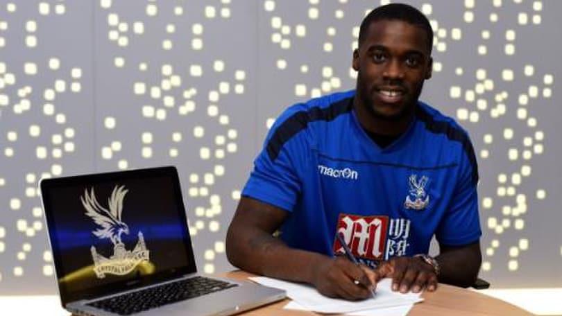 Schlupp al Crystal Palace. 13 milioni al Leicester