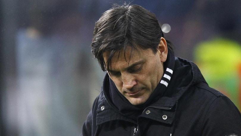 Serie A, tabù Juve: Fiorentina a 4,75