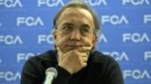 """Il Financial Times difende FCA: """"Forse omissione non manipolazione"""", le differenze con VW"""