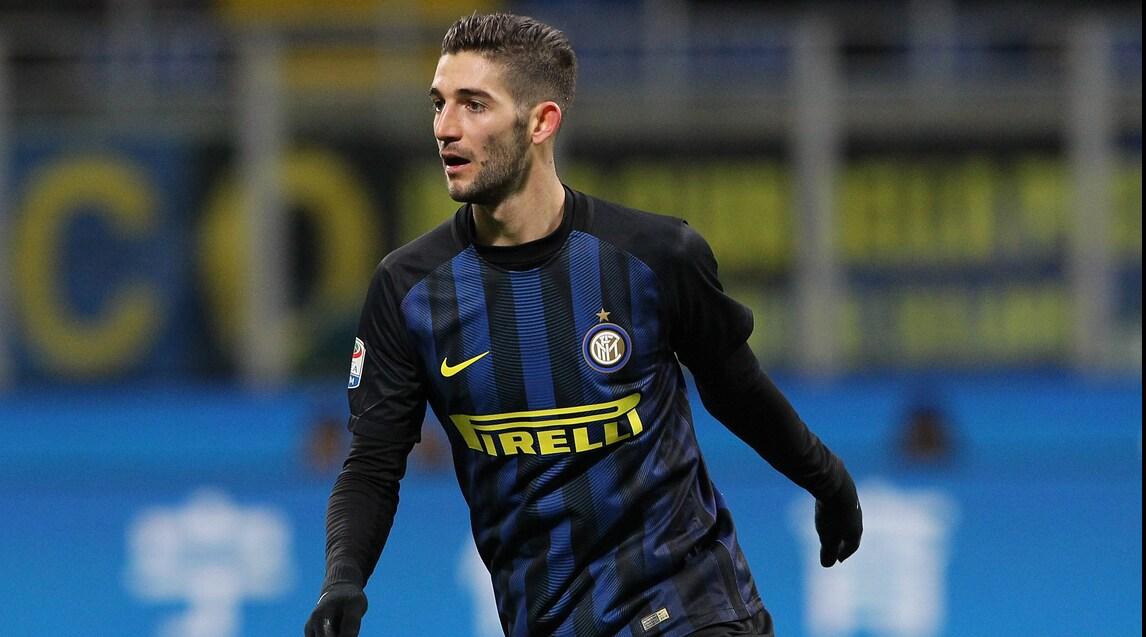 Asta riparazione Fantacalcio: Gagliardini, Inter
