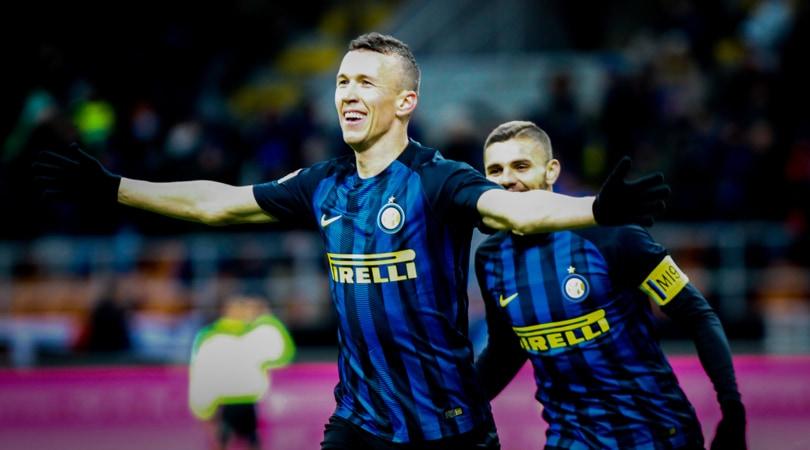 Corriere dello Sport-Stadio: questa è Inter!