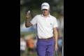 Golf Pga Tour: Justin Thomas in testa alle Hawaii