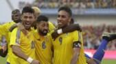 Coppa d'Africa: Gabon, a 2,50 la vittoria qualificazione